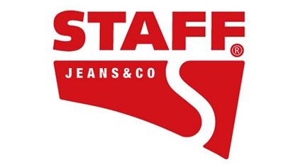 staff-jeans